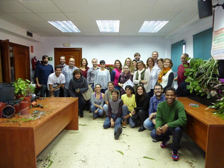 Curso_Jardines_Verticales_Madrid_Noviembre2014_0135-SMILE