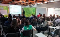 Curso Jardines Verticales Bogotá - Julio 2015_004