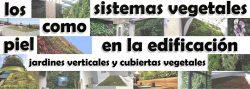 cartel publicidad-web