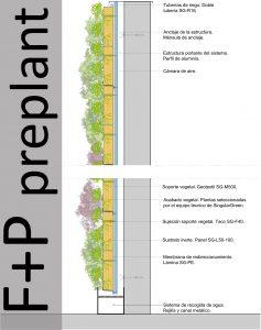Descargas alicante forestal for Jardines verticales pdf