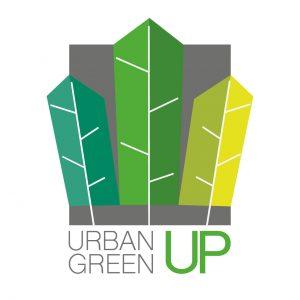 URBAN GreenUP