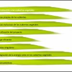 Curso Online de Cubiertas Vegetales