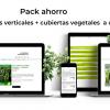 curso-online-de-jardines-verticales-y-cubiertas-vegetales