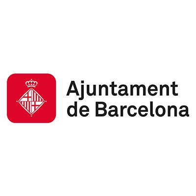 Cientes de SingularGreen- Ajuntament de Barcelona