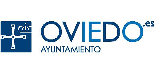 Clientes de SingularGreen- Ayuntamiento de Oviedo