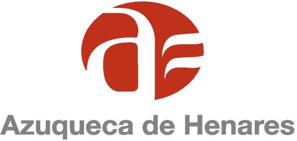 clientes de SingularGreen- Azuqueca Henares