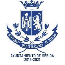 Clientes de SingularGreen-Ayuntamiento de Mérida