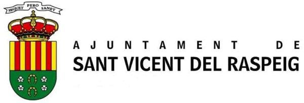Clientes de SingularGreen- Ayuntamiento de Sant Vicent del Raspeig