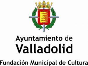 Clientes de SingularGreen- Ayuntamiento de Valladolid