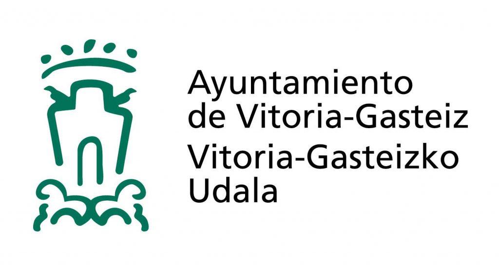 Clientes de SingularGreen- Ayuntamiento de Vitoria