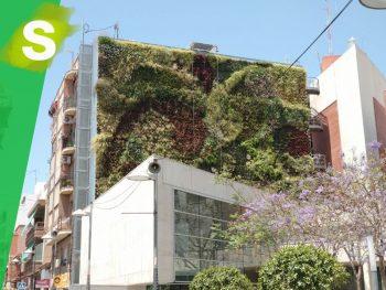 Instalacion_jardin_vertical_SanVicente