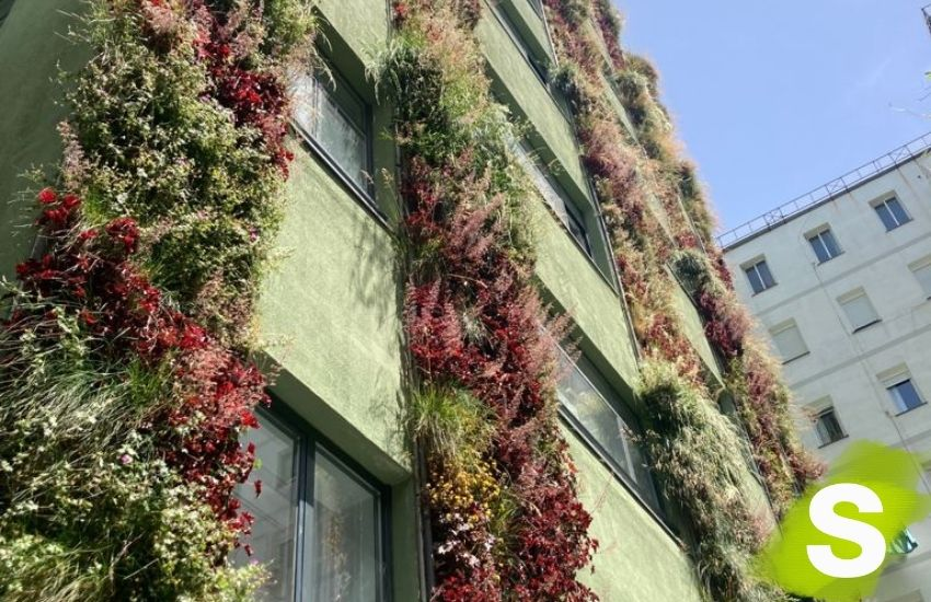 jardin_vertical_leadskin_madrid