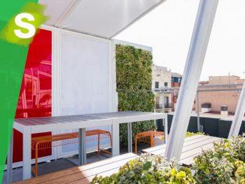 jardin_vertical_terraza_Barcelona