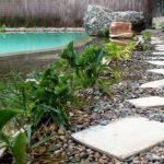 piscina natural valencia