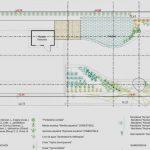 proyecto piscina natural